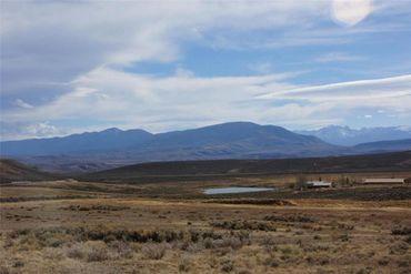 4670 GCR 22 KREMMLING, Colorado - Image 10