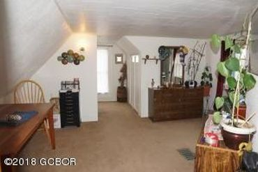 411 US HWY 40 KREMMLING, Colorado - Image 21