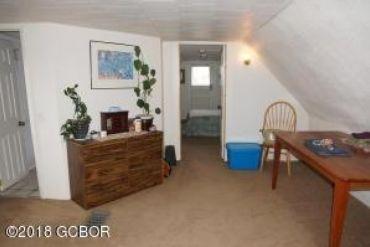 411 US HWY 40 KREMMLING, Colorado - Image 22