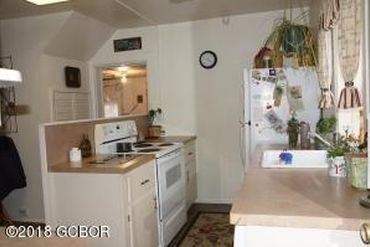 411 US HWY 40 KREMMLING, Colorado - Image 6