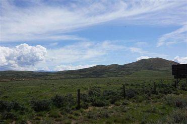0 US Hwy 40 KREMMLING, Colorado 80459 - Image 1