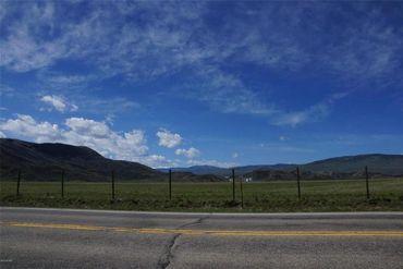 0 US Hwy 40 KREMMLING, Colorado - Image 4