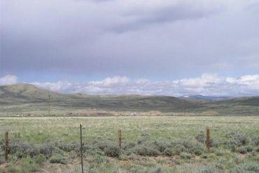 0 US Hwy 40 KREMMLING, Colorado - Image 5