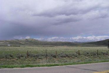 0 US Hwy 40 KREMMLING, Colorado - Image 6