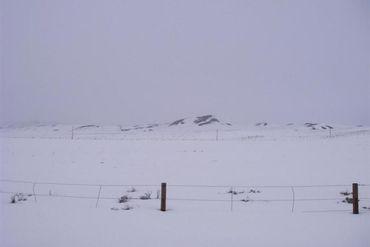 0 US Hwy 40 KREMMLING, Colorado - Image 7