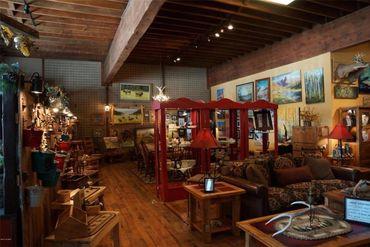 300 US HWY 40 # - KREMMLING, Colorado - Image 7