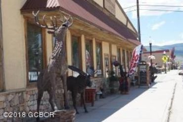 300 US HWY 40 # - KREMMLING, Colorado - Image 1