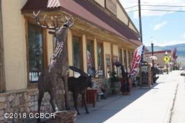 300 US HWY 40 # - KREMMLING, Colorado 80459 - Image 1