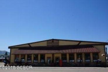300 US HWY 40 # - KREMMLING, Colorado - Image 3