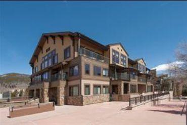 1211 W Keystone ROAD W # 2761 KEYSTONE, Colorado - Image 5