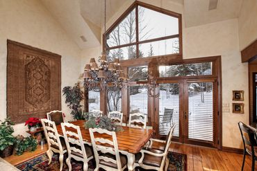 48 Ambleside Place Edwards, CO - Image 3