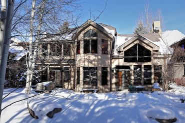 48 Ambleside Place Edwards, CO - Image 7