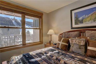 53 Hunkidori COURT # 8874 KEYSTONE, Colorado - Image 27