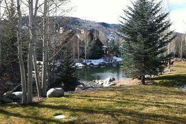 81 McCoy Creek Drive Edwards, CO 81632 - Image