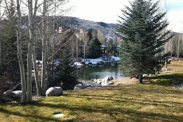 Photo of 81 McCoy Creek Drive Edwards, CO 81632 - Image 15