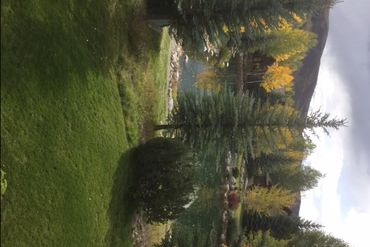 81 McCoy Creek Drive Edwards, CO - Image 16