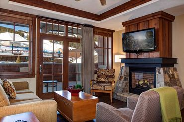 1521 Ski Hill ROAD # 8201 BRECKENRIDGE, Colorado - Image 17