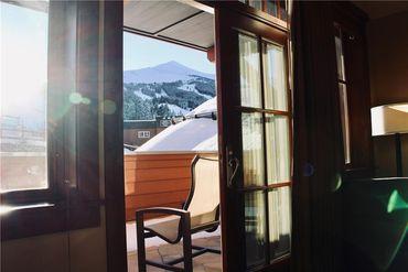 1521 Ski Hill ROAD # 8201 BRECKENRIDGE, Colorado - Image 6