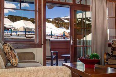 1521 Ski Hill ROAD # 8201 BRECKENRIDGE, Colorado - Image 7