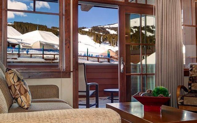 One Ski Hill Place # 8201 - photo 6