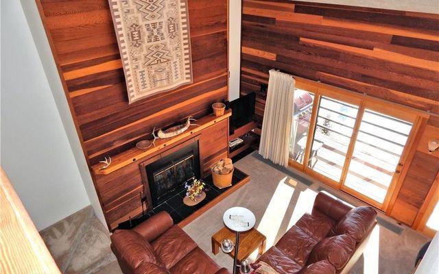 Timber Ridge Condo # 322  - photo 10