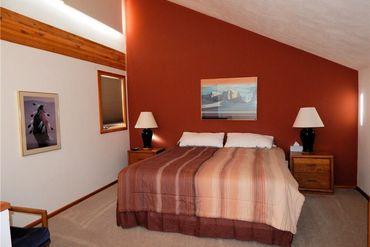 91322 Ryan Gulch ROAD # 322 SILVERTHORNE, Colorado - Image 12