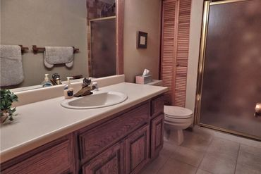 91322 Ryan Gulch ROAD # 322 SILVERTHORNE, Colorado - Image 13