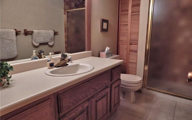 Timber Ridge Condo # 322  - photo 12