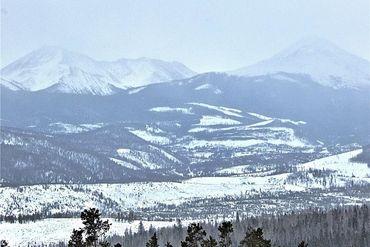 91322 Ryan Gulch ROAD # 322 SILVERTHORNE, Colorado - Image 17