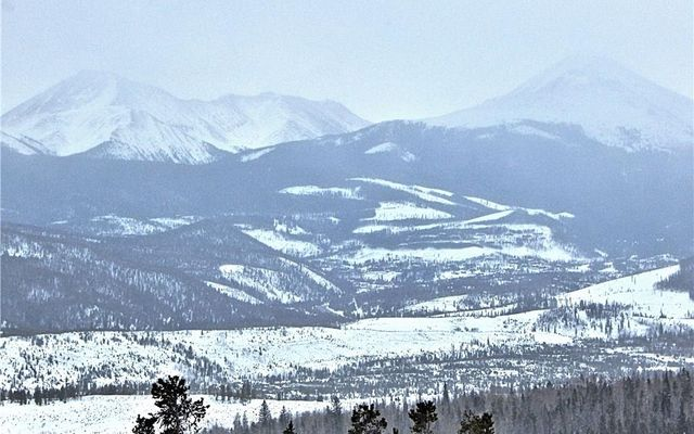 Timber Ridge Condo # 322  - photo 16
