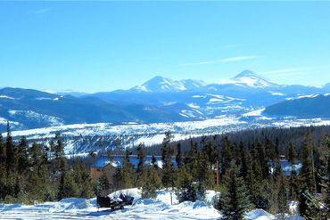 91322 Ryan Gulch ROAD # 322 SILVERTHORNE, Colorado - Image 18