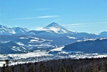 91322 Ryan Gulch ROAD # 322 SILVERTHORNE, Colorado - Image 23