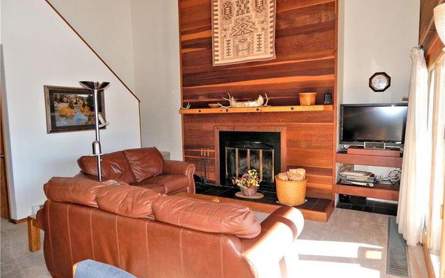 Timber Ridge Condo # 322  - photo 7