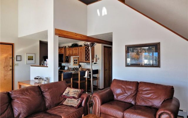 Timber Ridge Condo # 322  - photo 8