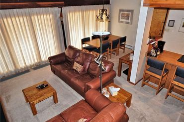 91322 Ryan Gulch ROAD # 322 SILVERTHORNE, Colorado - Image 10