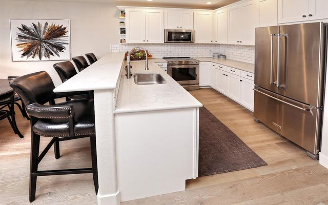 Canyon Run Condo # e102 - photo 5