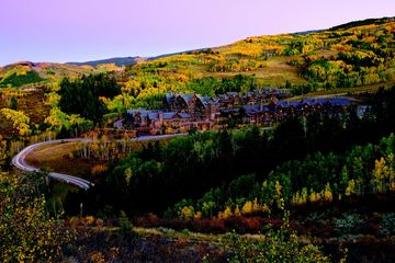 130 Daybreak # HS655 Bachelor Gulch, CO