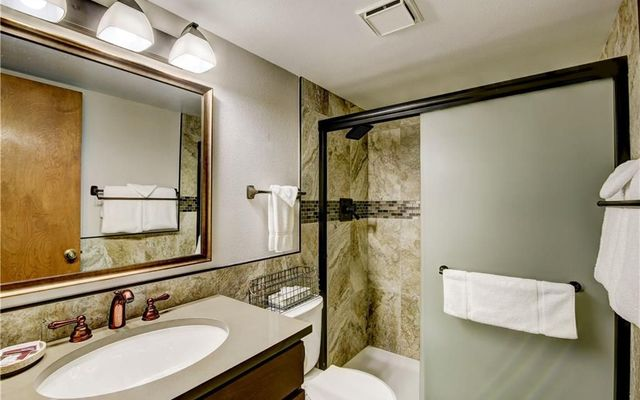 Tyra Summit Condo # b2b - photo 21