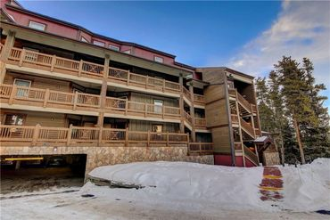 800 Four Oclock ROAD # B2B BRECKENRIDGE, Colorado - Image 25