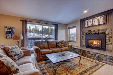 800 Four Oclock ROAD # B2B BRECKENRIDGE, Colorado - Image 8