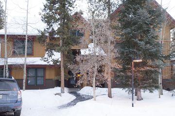28 Trappers Crossing TRAIL # 8760 KEYSTONE, Colorado 80435