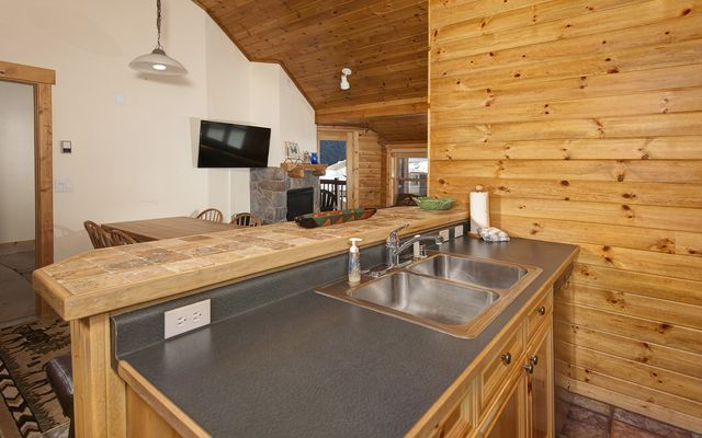 Tenderfoot Lodge # 2659 - photo 10
