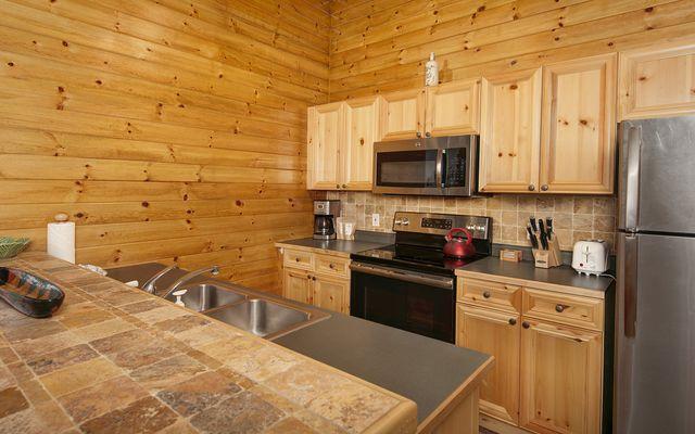 Tenderfoot Lodge # 2659 - photo 11