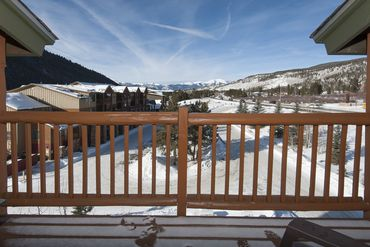 22784 Us Hwy 6 # 2659 KEYSTONE, Colorado - Image 17