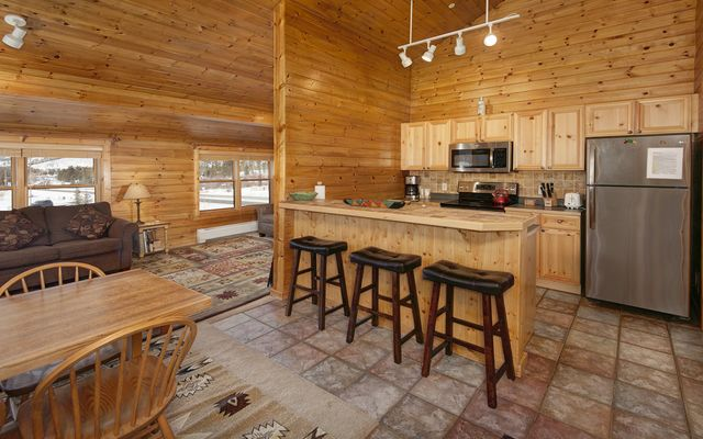 Tenderfoot Lodge # 2659 - photo 18