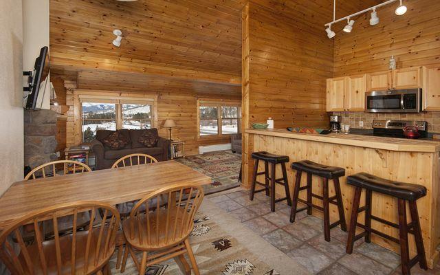 Tenderfoot Lodge # 2659 - photo 19