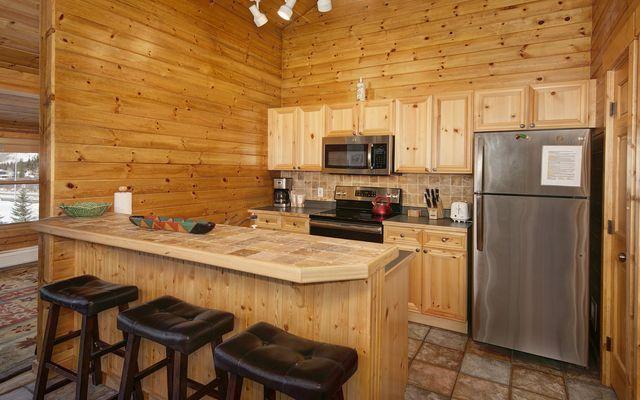 Tenderfoot Lodge # 2659 - photo 20