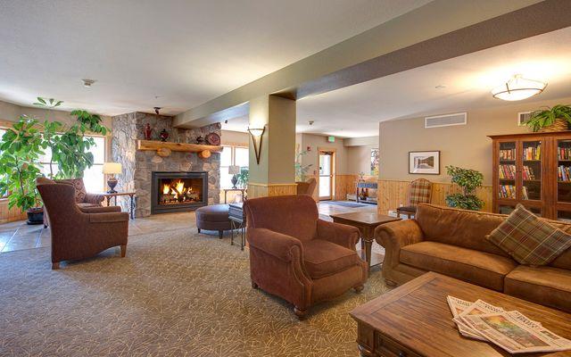 Tenderfoot Lodge # 2659 - photo 21
