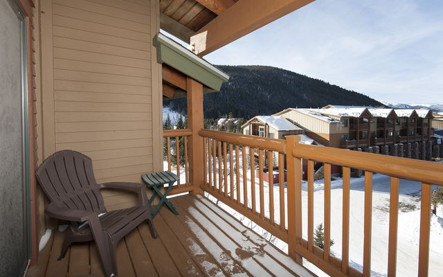 Tenderfoot Lodge # 2659 - photo 23