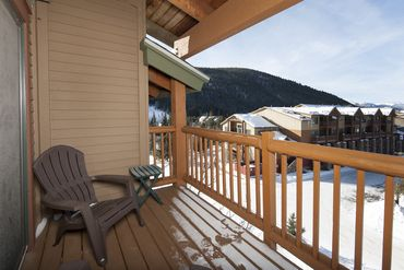 22784 Us Hwy 6 # 2659 KEYSTONE, Colorado - Image 24